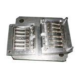 Wholesale Design Service Professional Manufacturer Plastic Injection Mold Tool