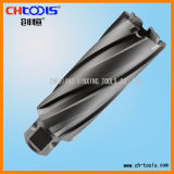 High Speed Steel Core Drill with 75mm Depth