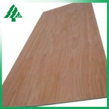 The Lowest Price Packing Plywood Sheets Used for Packing Decoration Furniture