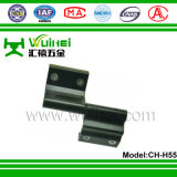 Aluminum Alloy Power Coating Pivot Hinge for Door and Window with ISO9001 (CH-H55)