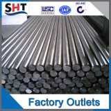 Grade 304 316 Stainless Steel Round Bar/ Rod for Construction