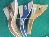 Sandal Sole, PU Sole, Outsole, Shoes Accessories