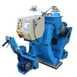 Width 550mm Shot Blast Cleaning Equipment /Sand Blasting/Shot Blaster/Shot Blasting Machine to Clear Road Sign