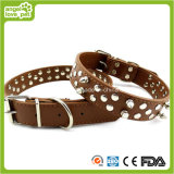 River Dog Collar Pet Collar Pet Products