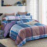 Low Price Bulk Production for Super Market Chain Store Bedding Home Textile