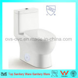 Bathroom Upc Flush Valve One Piece Toilet
