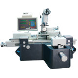 Digital Multipurpose Toolmaker's Microscope (JX11B)