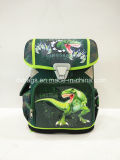 New Style School Bag for Boys