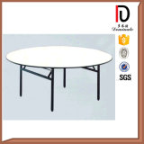 Hotel Banquet Round Table (BR-T078)