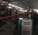 Most Energy Saving Liquid Desiccant Air Dehumidifier