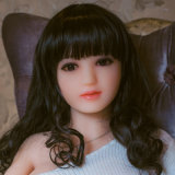 Top Quality 68# Sex Doll Head for Silicone Sex Dolls