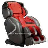 Manufacturer Coin Operated Massage Chair (NS-OA46)