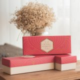 Best Price of Box Packaging Custom Paperfor Sale