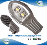 Yaye 18 Newest Design COB 100W LED Street Light / COB 120W LED Street Lamp / 120W COB LED Road Lamp