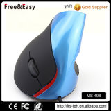Ergonomic Design Wholesale Delux Wired 3D Optical USB Mouse
