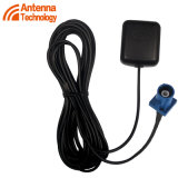 Active GPS Antenna with Fakra Connector