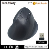 Hot Sell Ergonomic Vertical 2.4G Wireless Portable Best Rechargeable Mouse