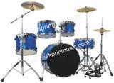 Wholesale/Drum Set / / Percussion Instrument /Cessprin Music (CSP002)