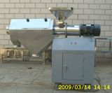 Fts-190 Series Rotary Screener for Solid Granules