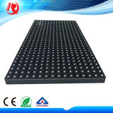 SMD Full Color LED Module P8 Outdoor LED Display Screen Panel for Advertising