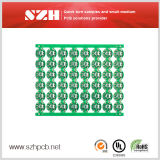 High Quality Single Layer LED PCB