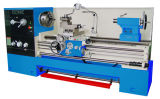 C6266c High Quality Lathe with Spindle Hole 105mm
