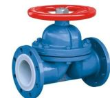 China Manufacture Inside Diaphragm Needle Valves Good Quatlity