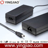80W AC/DC Laptop Power Adapter with CE RoHS