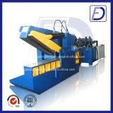 Steel Metal Shear Cutter and Copper Cutting Machine
