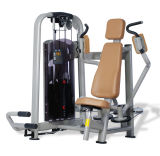 Gym Equipment Body Building Butterfly Machine (XR02)