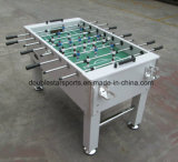 Foosball Soccer Table Family Table Game