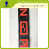 Green Color Wholesale 2 Inch Polypropylene Webbing Web Belt