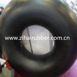 China OEM Factory Tire Inner Tubes