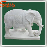 China Customized Artificial Stone Statues Sculptures