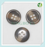 Resin Western Button /Suit Button