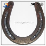 Forging Part Horse Shoe for Horse