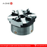 Erowa Automatic 4 Jaw Drill Chuck for EDM Use (3A-100002)