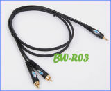 RCA Cable Best Price Hot Sale