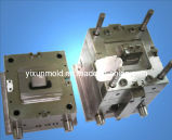 Mould-Yixun-Controler, Injection Plastic Controler Shell