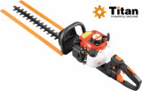 23cc Gasoline Hedge Trimmers (TT-HT230B)