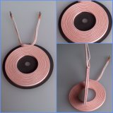 Wireless Charger Coil for Mobile Phone (A5)
