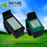 Ink Cartridge for HP 74xl, 75xl