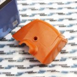 Chain Saw Filter Cover for Stihl 038 Ms380 Chainsaw