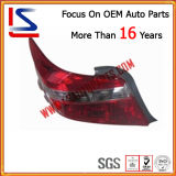 Auto Spare Parts Sedan Tail Lamp for Toyota Yaris