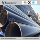 Jcoe Pipe for Gas Pipeline