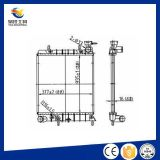 High Quality Cooling Parts Auto Radiator System