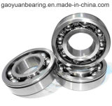 Deep Groove Ball Bearing (6004)