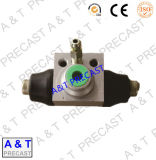 Auto Parts Clutch Master Cylinder for Chery Truck Spare Part