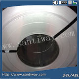 High Zinc Galvanized Steel Coil From Santiway (SC-111)