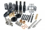CNC Machining Parts with Auto Spare Parts Motorcycle Parts